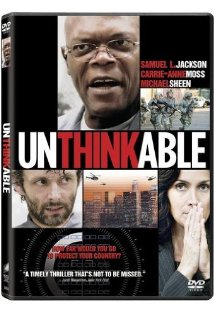 Unthinkable2 UNTHINKABLE (2010)