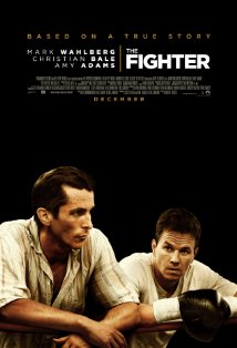 The Fighter1 THE FIGHTER (2010)
